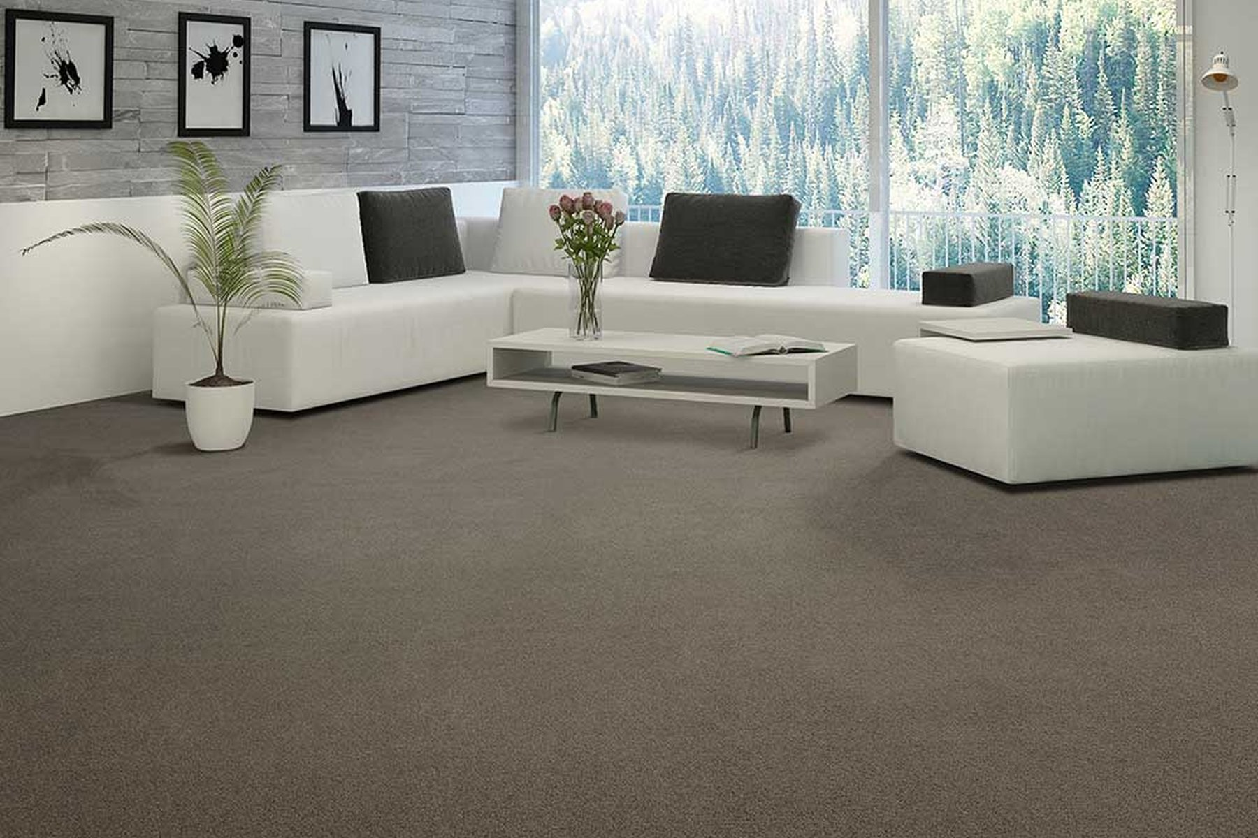 Belakos tapijt den haag