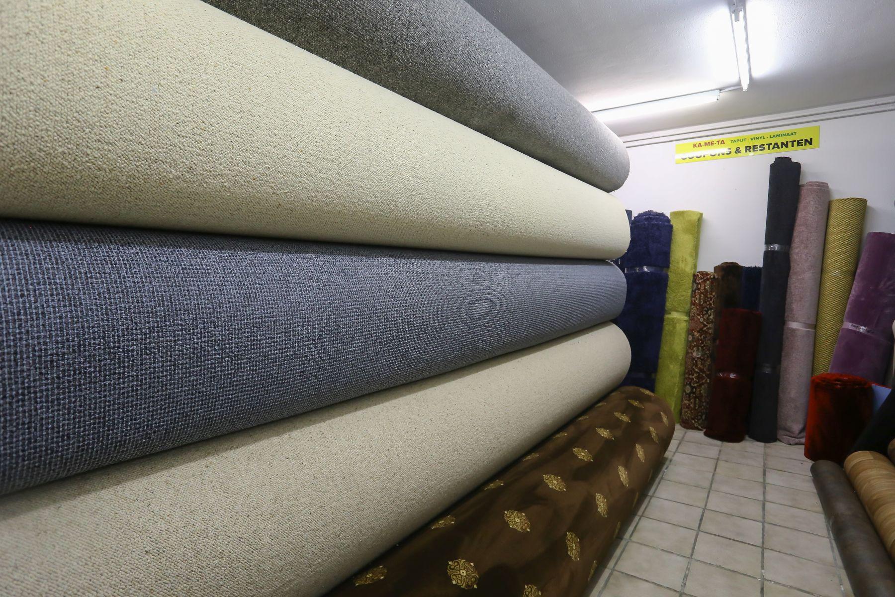 Goedkope Vinyl Restanten : Berber tapijt aanbieding u20ac 89 90 p.m.