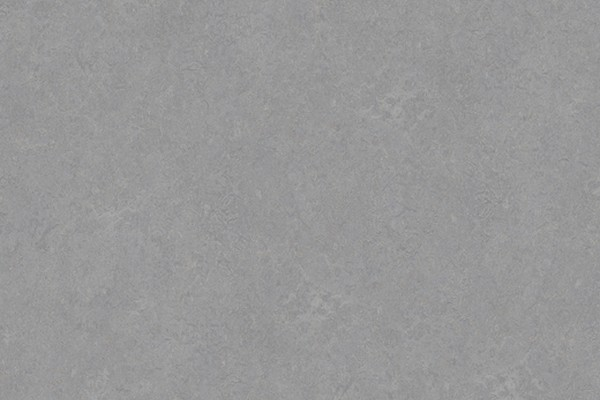 Vinyl Vloerbedekking Betonlook : Vinyl betonlook den haag