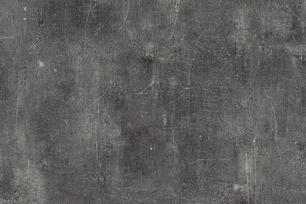Vinyl betonlook den haag