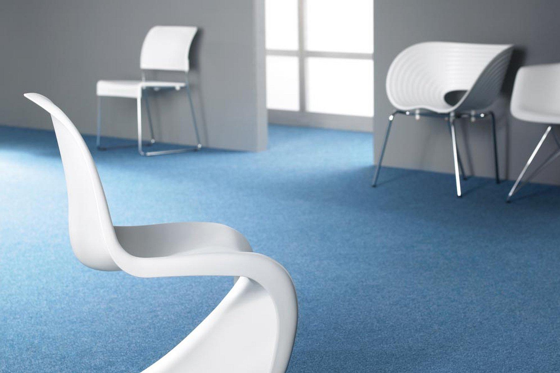 Forbo vloeren. de marmoleum textura vloeren van forbo with forbo