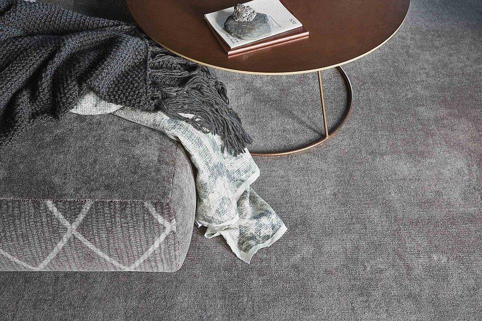 Goedkoop Tapijt Kopen : Goedkoop tapijt den haag