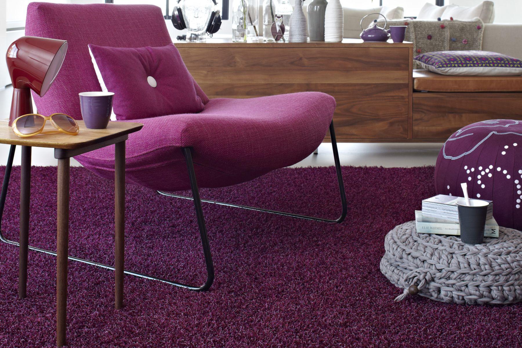 Rood Tapijt Aanbiedingen : Hoogpolig tapijt den haag