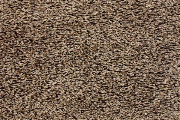Hoogpolig Tapijt Slaapkamer : Hoogpolig tapijt den haag