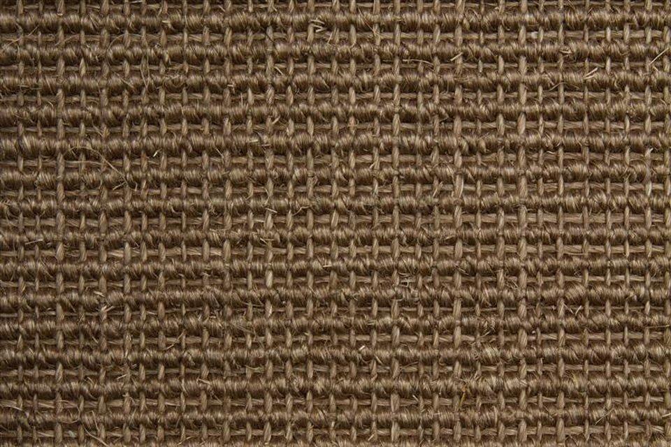 Vloerbedekking Met Motief : Sisal tapijt den haag