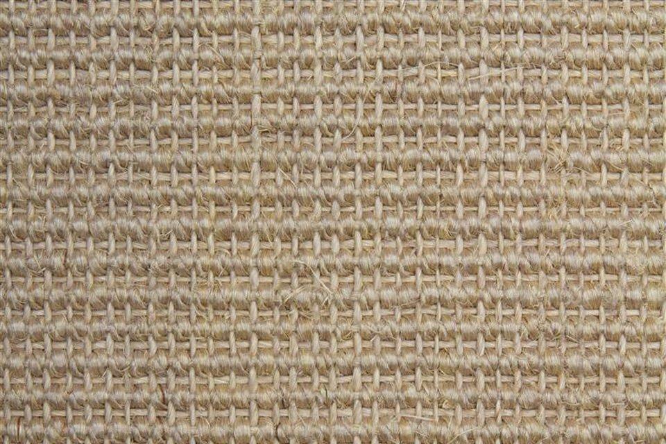 sisal tapijt den haag