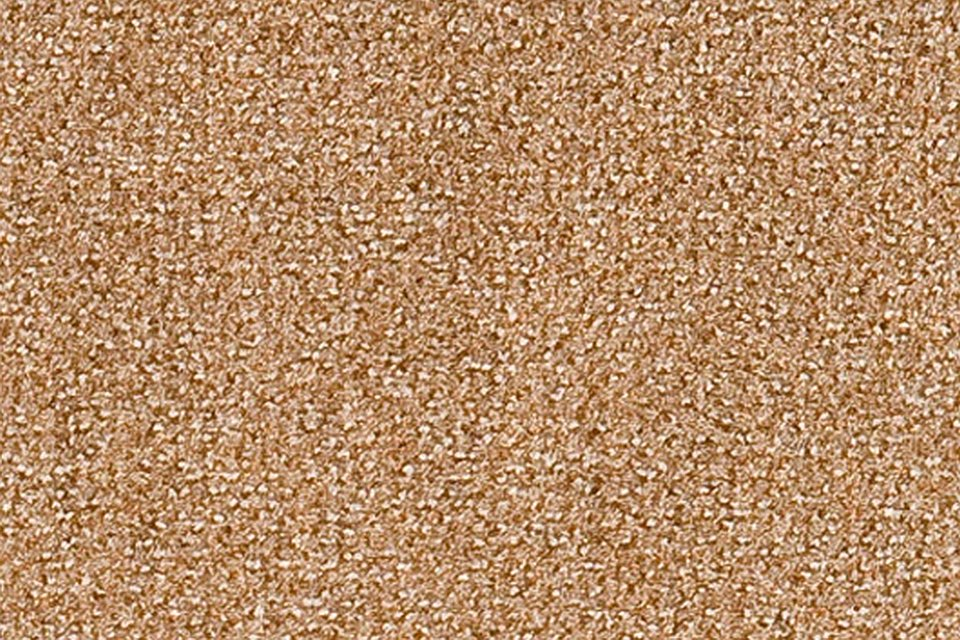 tapijt laten leggen rotterdam