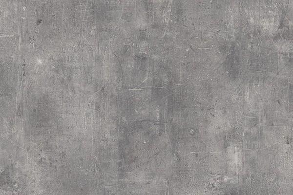 Vinyl Vloer Goedkoop : Goedkoop vinyl amsterdam kilim tapijt vloeren vinyl vloeren en