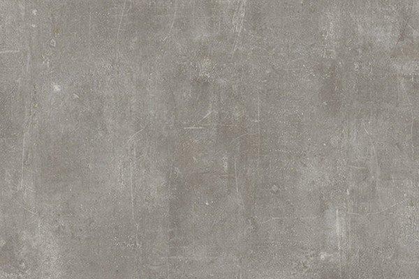 Novilon Vinyl Vloer : Vinyl vloer den haag