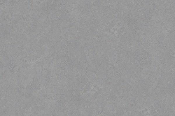 Onderhoudsarme sterke vinylvloeren zonex enschede