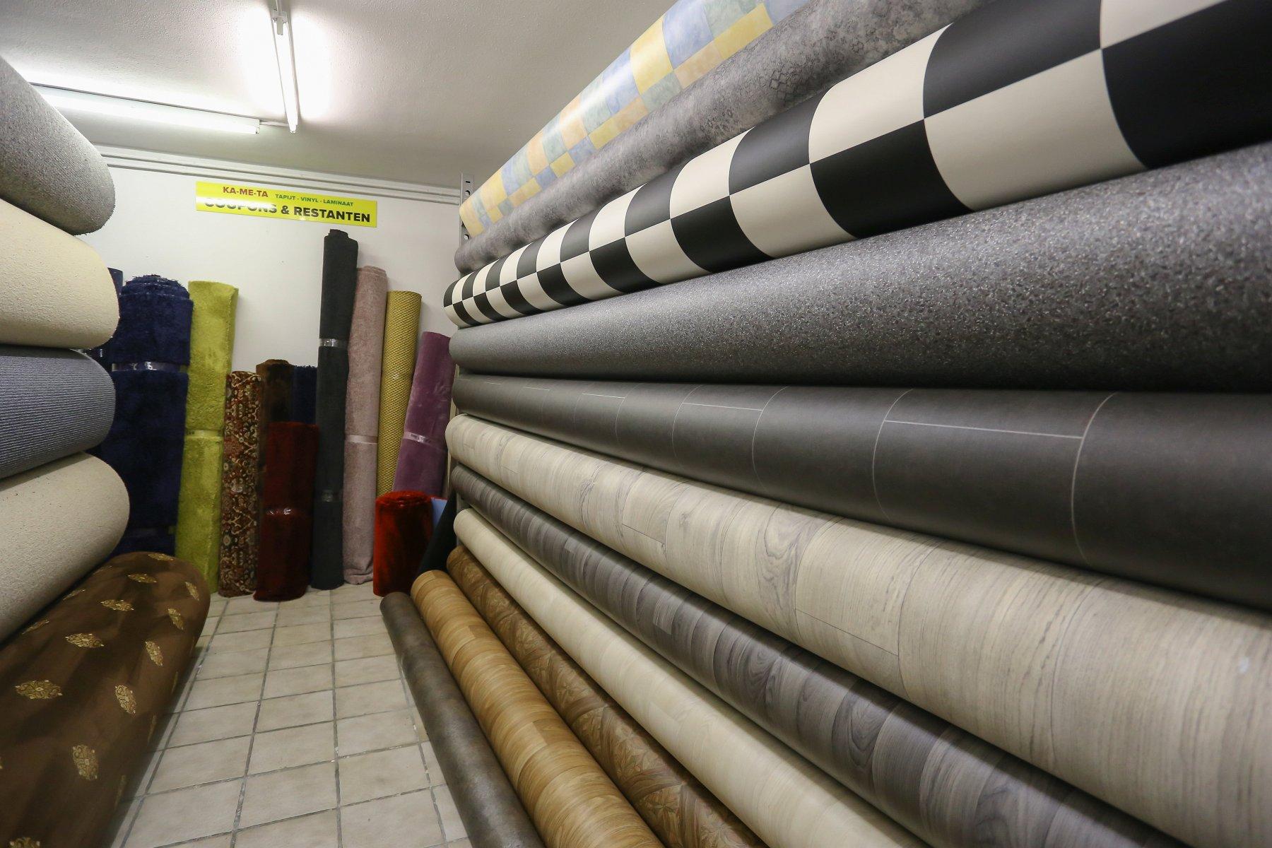 Goedkope Vinyl Restanten : Restanten vinyl vloerbedekking: ≥ vinyl voor vloer stoffering
