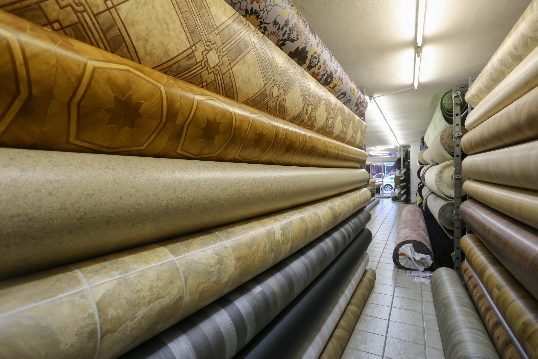 Goedkope Vinyl Restanten : Vinyl vloer den haag