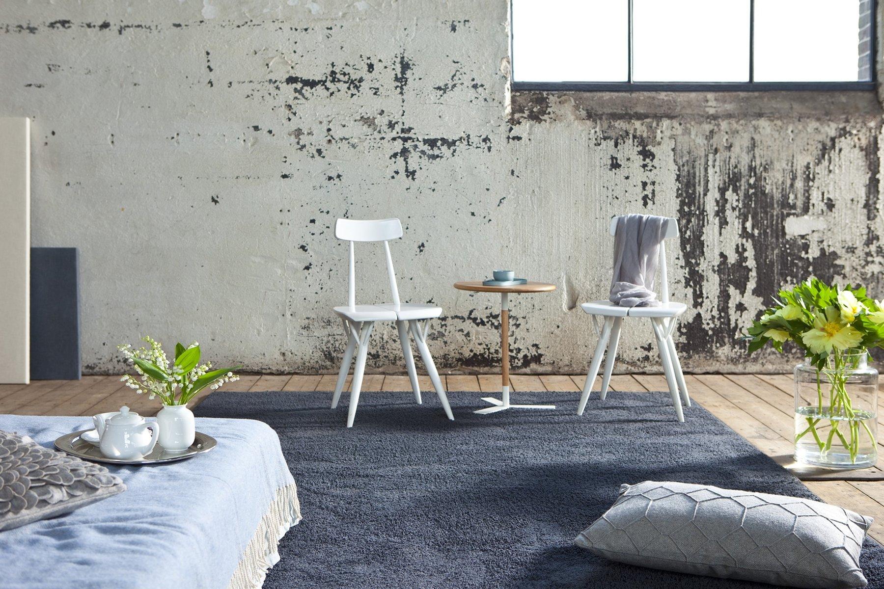 Vloerkleed In Slaapkamer : Vloerkleed verven best verven van de vintage kleden with